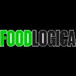 Foodlogica maakt gebruik van Urban Arrow zakelijk van BiciCare.nl