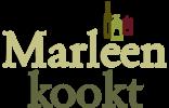 Marleen Kookt maakt gebruik van Urban Arrow zakelijk van BiciCare.nl