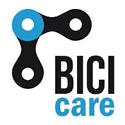 BiciCare.nl