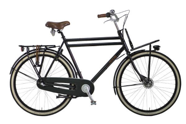 Pointer Cityline Grande Plus heren fiets